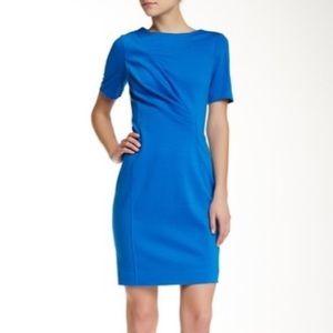 T Tahari Madison Dress